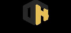 Drar Holdings Logo V1-07.png