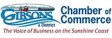 Gibsons-Chamber-of-Commerce-logo.jpg