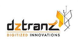 DzTranz_Logo.jpg