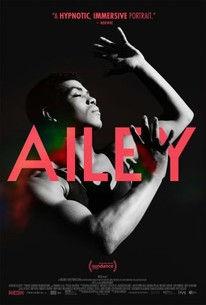 Ailey.jpeg