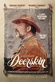 Deerskin.jpg
