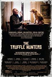 Truffle Hunters.jpg