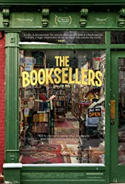 The Booksellers.jpg