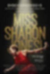 miss sharon jones.jpg