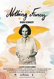 Diana Kennedy Nothing Fancy.jpg
