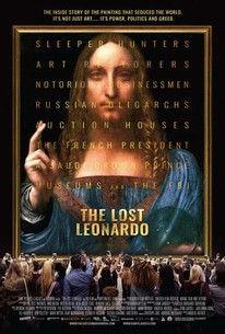 Lost Leonardo.jpeg