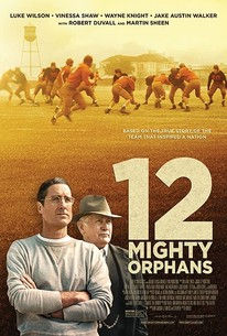12 Mighty Orphans.jpeg