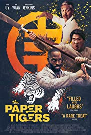 The Paper Tigers.jpg