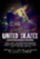 UNITED SKATES.jpg