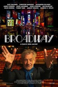 On Broadway.jpeg