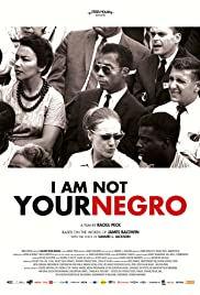 I Am Not Your Negro.jpg