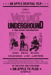 The Velvet Underground.jpeg