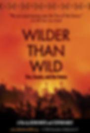 WIlder than WIld.jpg