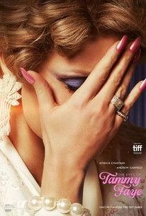 Eyes of Tammy Faye.jpeg