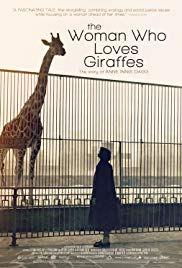 The Woman Who Loves Giraffes.jpg
