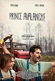 Prince Avalanche.jpg