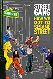 Street Gang.jpg