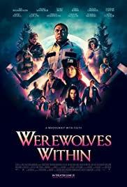 Werewolves Within.jpg