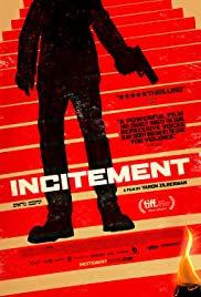Incitement.jpg