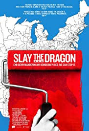 Slay the Dragon.jpg