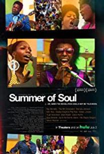 Summer of Soul.jpg
