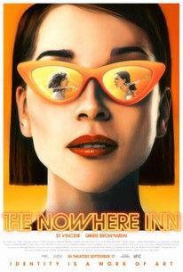 Nowhere Inn.jpeg
