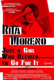Rita Moreno.jpg