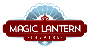 Magic_Lantern_logo_transparent.png
