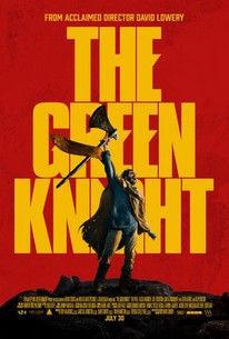 The Green Knight.jpeg