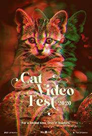 Cat Video Fest.jpg