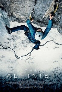 The Alpinist.jpeg