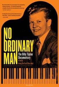 No Ordinary Man.jpeg