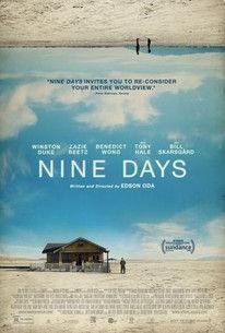 Nine Days.jpeg