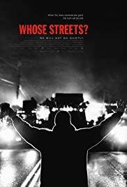 Whose Streets?.jpg
