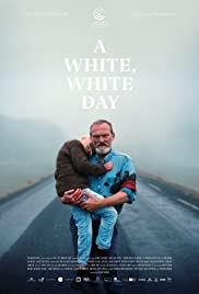 A White White Day.jpg