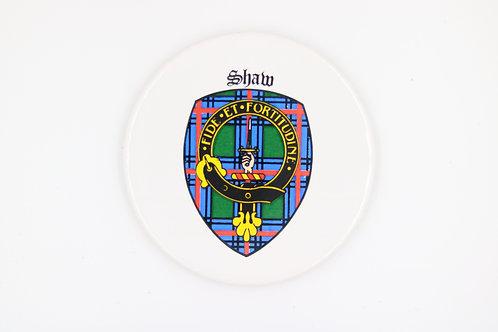 Shaw Coaster