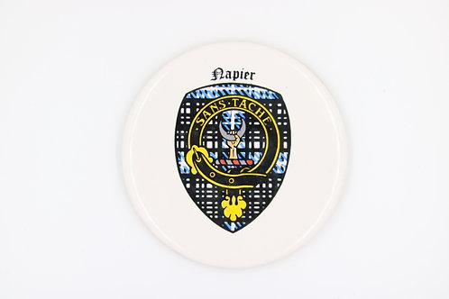 Napier Coaster