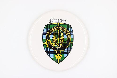 Johnstone Coaster