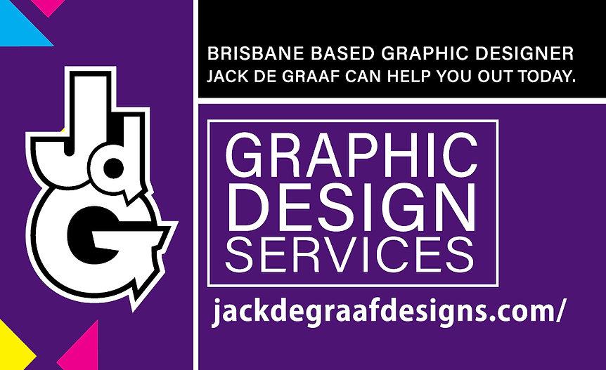 Business Card_Jack_de_Graaf_2021_May.jpg