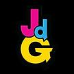 JDG-1__17-09-20.png
