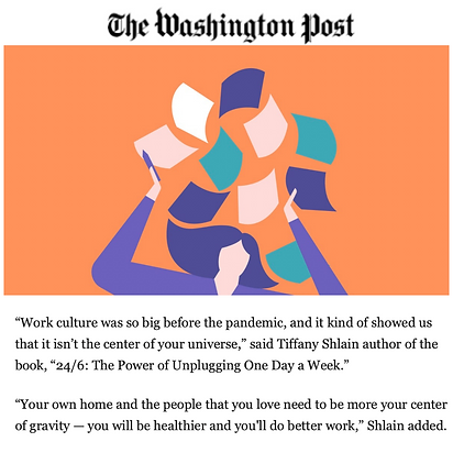 WashPost-CenterofGravity.png