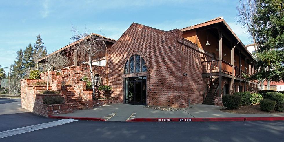 CalCap Studios