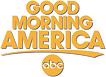 85-854927_good-morning-america-logo-png-