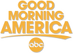 85-854927_good-morning-america-logo-png-