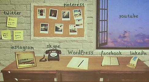 DeskBeforeWeb.jpg