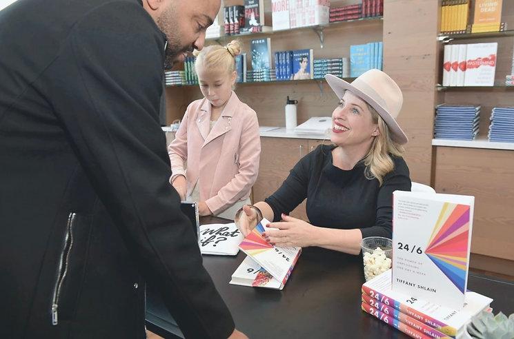 TiffanySigningBook.jpg