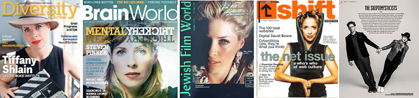 Tiffany-Magazines-Update.jpg