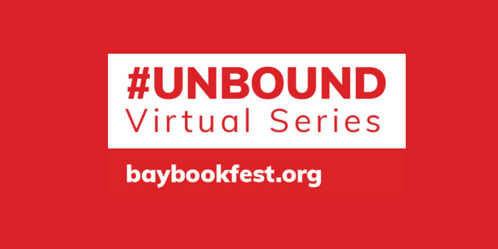 Unplugging in a Virtual World
