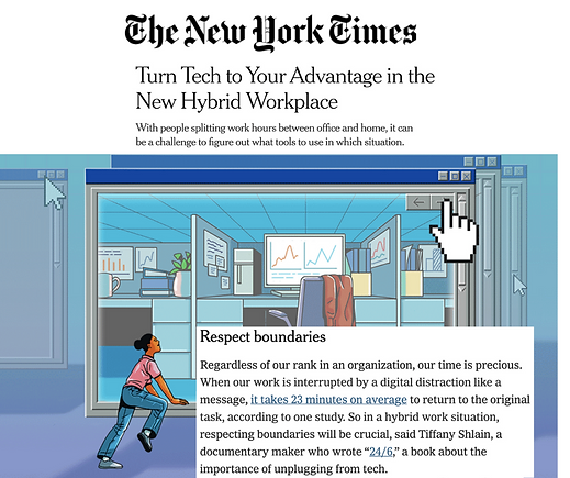NYtimes_Rank.png