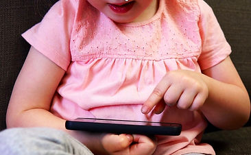 Screens_KidPinkShirt.jpg